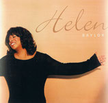 Helen Baylor - My Everything