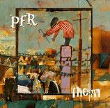PFR : Them