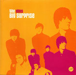 The Elms - Big Suprise
