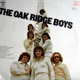 Oak Ridge Boys - Sky High
