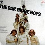 Oak Ridge Boys - Sky High