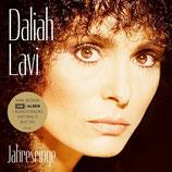 Daliah Lavi - Jahresringe (2-CD)