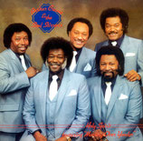 Soul Stirrers - Holy Spirit