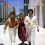Bill Gaither Trio - We Are Persuaded