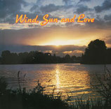 Orchester Rose-Room-Dance-Band : Wind, Sun and Love