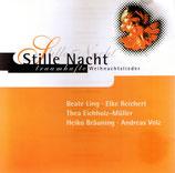 Stille Nacht (Beate Ling,Elke Reichert,Heiko Bräuning,Andreas Volz,Thea Eichholz-Müller)