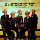 Statesmen - Out West