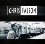 Chris Falson - Chris Falson