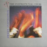 The Inspirational Choir - Sweet Inspiration