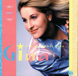 Gina -  It's All About Love
