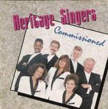 Heritage Singers - Commissioned