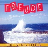 ERF Studiochor - Freude