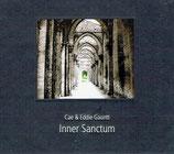 Cae & Eddie Gauntt - Inner Sanctum