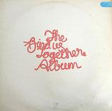Kingsway - The Bind Us Together Album
