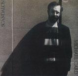 Michael Card - Scandalon