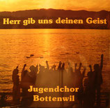 Jugendchor Bottenwil