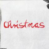 Heimspiel : Christmas