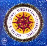 Klaus Heizmann - Eine kleine Weihnachtsmusik