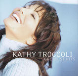 Kathy Troccoli - Greatest Hits