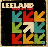 Leeland : Opposite Way