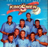 Kingsmen - The Game of Life