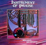 Don Sheffield - Instrument of Praise
