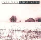 Paul Clark - Private World