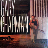 Gary Champan - Everyday Man