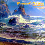 Dean McNichols - Wurlitzer On The Waves