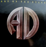 AD - Art Of The State