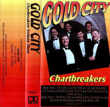 Gold City - Chart Breakers 3