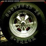 SOULFOOD 76 - 8-Track
