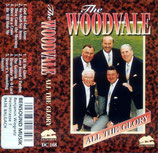 Woodvale - All The Glory