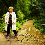 Sandi Patty - The Edge Of The Divine
