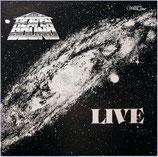 Heaven Bound - Live