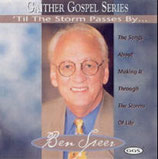 Ben Speer - Till The Storm Passes By