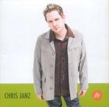 Chris Janz - Fly