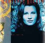 Margaret Becker - Soul