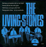 The Living Stones - The Living-Stones