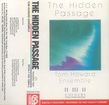 Tom Howard Ensemble - The Hidden Passage MC