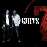 GRITS :  7