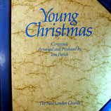 The New London Chorale - Young Christmas