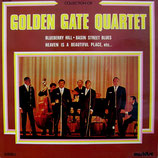 Golden Gate Quartet - Blueberry Hill