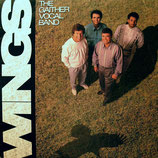 Gaither Vocal Band - Wings