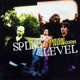 Split Level - Simply The Best
