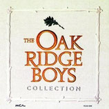 Oak Ridge Boys - Collection