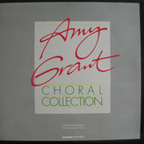 Amy Grant Choral Collection