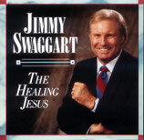 Jimmy Swaggart - The Healing Jesus