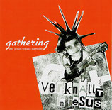 Gathering - der jesus-freak-sampler : Verknallt in Jesus