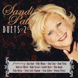 Sandi Patty - Duets 2